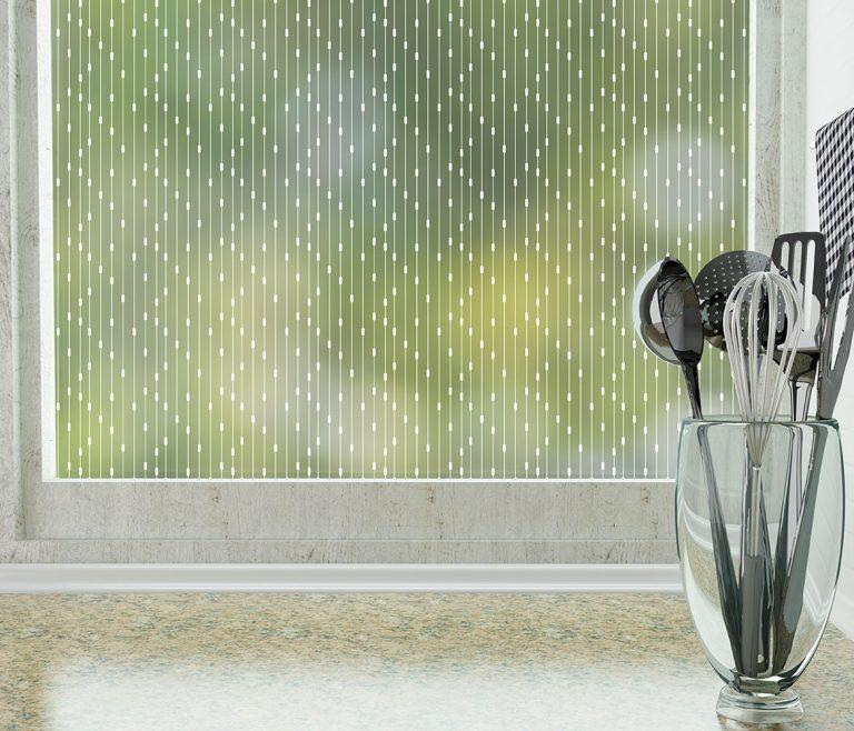 rhythm privacy window film by odhams press